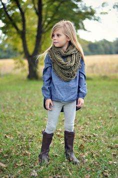 CAN CLOTHING CHOICES AFFECT YOUR CHILD'S MOOD? http://adorable-ones.com/blog/can-clothing-choices-affect-childs-mood-216/