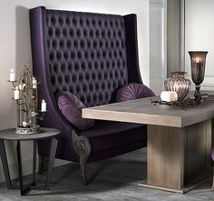 New Modern French Baroque Bespoke Couture Handmade Quality Furniture @ Affordable Prices!! - For Sale