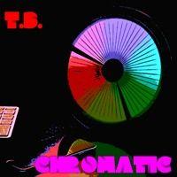 Chromatic by Terminateur Benelux on SoundCloud