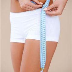 Αλκαλική δίαιτα: Η νέα δίαιτα express των διασήμων