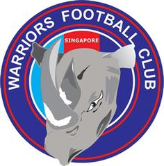 Singapore S League Fifa, Afc Champions League, Crests, Team Logo, Squad, Badge, Soccer, Football, History
