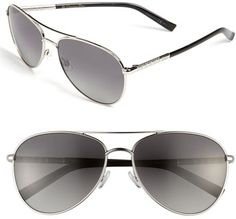 d0374557f62 Dior  Picadilly Polarized Metal Aviator Sunglasses available at