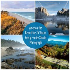 America-the-Beautiful-25-Vistas-Every-Family-Should-Photograph