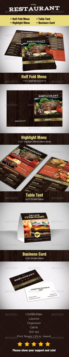 75 most inspiring table tent images restaurant tables table tents rh pinterest com