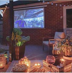 Garden Inspiration, Aquarium, Goldfish Bowl, Aquarium Fish Tank, Aquarius, Fish Tank