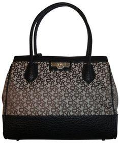 Women's DKNY Purse Handbag Beekman T French « Clothing Impulse