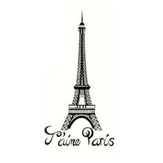 Google Image Result for http://tattoowoo.com/images/eiffel_tower_paris_tattoo_design_4.jpg