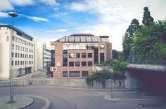 Hurtigruta Carglass www.Blackstudio.eu