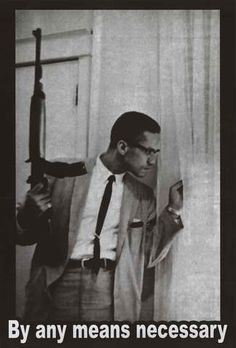 Malcolm X Portrait Poster Malcolm X, History Icon, Art History, Black Leaders, Black Panther Party, By Any Means Necessary, Black History Facts, Movie Poster Art, Black Pride
