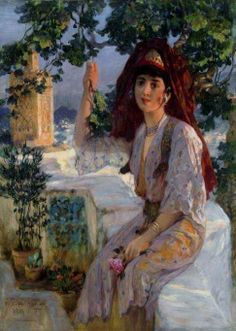 الجزائر.....http://www.pinterest.com/pin/314196511476016972/
