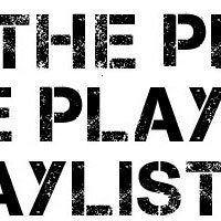 """James Murphy es para mi uno de los músicos mas brillantes de la actualidad, si tuviera que hacer una comparación, diría que es como un Mozart en nuestros tiempos! Hermosa canción para terminar el día!   """"We Used To Dance"""" By James Murphy by The Playlist Podcast on SoundCloud"""