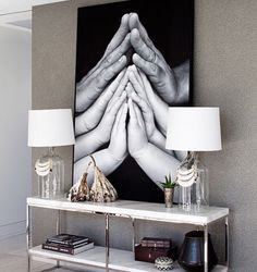 Discover recipes, home ideas, style inspiration and other ideas to try. Living Room Decor, Bedroom Decor, Wall Decor, Foto Baby, Family Wall, Newborn Baby Photography, Family Pictures, New Baby Products, Diy Home Decor