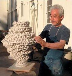 Japanese ceramicists at Watson - Canberra CityNews