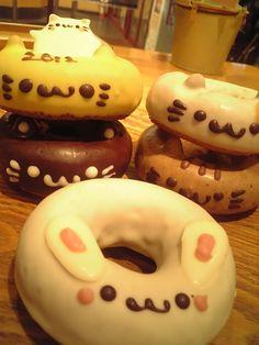 florsta doughnuts