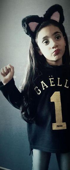 Il Carnevale di Gaelle Kids by GIMEL