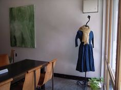 starnet clothing | japan