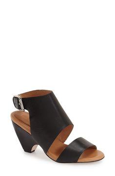 Corso Como 'Prolar' Sandal (Women)
