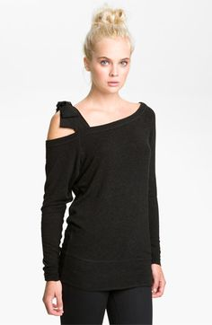 40918cdcb778e Bailey 44  Juliet of the Spirits  Off Shoulder Sweater available at   Nordstrom Juliet