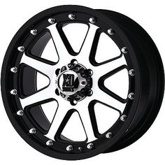 70 best tires and wheels images black wheels jeeps tired 84 Chevy Truck 16x9 machined black xd xd798 addict 5x5 12 rims open country mt lt265 75r16