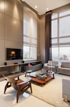 Rosamaria G Frangini | Architecture Interior Design | HomeDetails | Polido Arquitetura