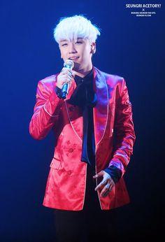 "150425 BIGBANG WORLD TOUR ""MADE"" IN SEOUL"