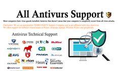 7 Best Free Avast Customer Service Helpline 1800-445-2810