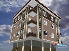 dış cephe boyanmış bina örnekleri ile ilgili görsel sonucu Multi Story Building, Mansions, House Styles, Home Decor, Decoration Home, Room Decor, Fancy Houses, Mansion, Manor Houses