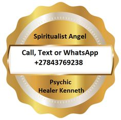 Powerful Bring Back Lover By Psychic Healer Kenneth Marriage Prayer, Marriage Relationship, Relationships Love, Love Spell That Work, Love Is In The Air, Witchcraft Love Spells, Luck Spells, Money Spells, Magic Spells
