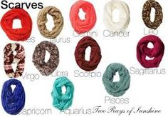 Image result for zodiac signs clothing
