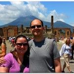 Travel Addict Ali's Adventures [Written by an American expat living in Germany who has traveled to 40+ countries].