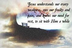 rest-with-Jesus-WoJ-pin-644x429.jpg (644×429)