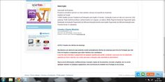 Anúncio online publicado pela NHD Gestão.  http://ganhemvergonha.pt/post/50980933450/esta-empresa-portuense-procura