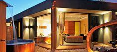 Algarve Spa Week está de volta aos hotéis Tivoli