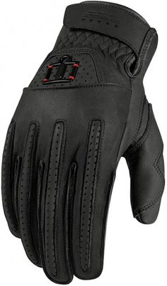 Icon 1000 Rimfire™ Glove$90.00.....damn, I WANT THESE GLOVES!-gd