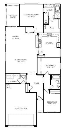 60 Arizona Houses Ideas Arizona House Home