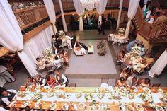 mint springs farm tennessee, luxury wedding nashville, beautiful black bride