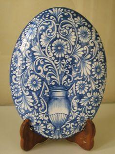 Madre-Terra-Ceramiche__maiolica-stile-araldico_g.jpg (450×600)
