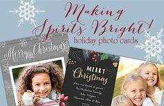Baby & Bridal Shower #Invitation Cards - #Beeyond Paper, LLC.