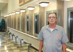 Jeff Mizanskey: Pot Dealer's Life Sentence Commuted