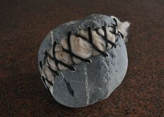stone-sculptures-by-hirotoshi-itoh