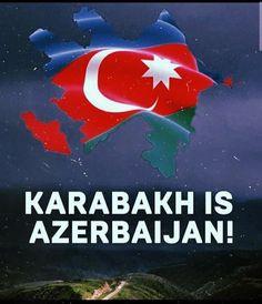 7 One Azerbaijan Karabakh Ideas Nagorno Karabakh War Azerbaijan War