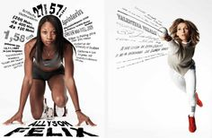 Stern Magazine commissioned Braschler/Fischer to shoot female Gold Medal favorites of the 2012 Olympics. ***Be sure to watch the Behind the Scenes video below to see more***