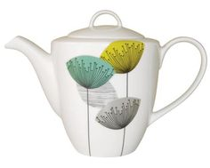 The best teapots in town…