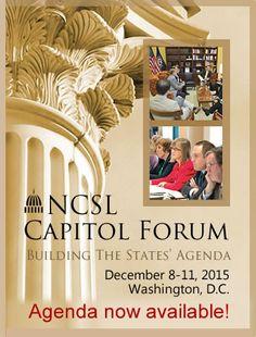 Capitol Forum 2w015