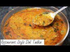 Bhatura Recipe, Saag Recipe, Biryani Recipe, Okra Recipes, Chicken Recipes, Cooking Recipes, Indian Food Recipes, Vegetarian Recipes, Ethnic Recipes