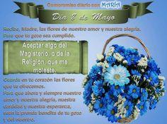 Hanukkah, Grandparent, Virgin Mary, Engagement, Prayers, Woman, Flowers
