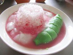 Es-Pisang-Ijo (www.rajakamar.com)