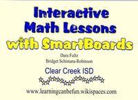 matematyczne na tablicę interaktywną