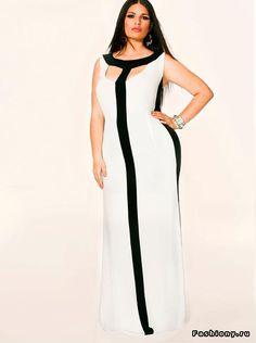 5111540bda9e Топ 10 лучших брендов plus-size одежды по версии журнала Cosmopolitan.  Часть 1
