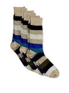 Tretorn Men's Merino Wool Blend Crew Socks (3 Pack), http://www.myhabit.com/redirect/ref=qd_sw_dp_pi_li?url=http%3A%2F%2Fwww.myhabit.com%2F%3F%23page%3Dd%26dept%3Dmen%26sale%3DA17NSE2VLQQUI4%26asin%3DB00AJJH8BQ%26cAsin%3DB00BVE9S0C